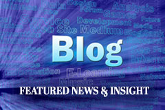 Featured News & Insight
